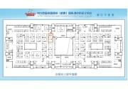 我司将于2013年6月18日至20日参加2013首届中国扬州(杭集)国际酒店用品交易会