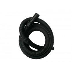 德国奥林匹斯 21000100 ST 7 用吸尘软喉全套连弯吸管