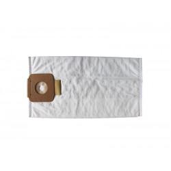 德国奥林匹斯 21000730G ST 7 / ST 11 用无纺布尘袋,10个/包