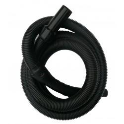 德国奥林匹斯 21151230 ST 11 用吸尘软喉全套连弯吸管