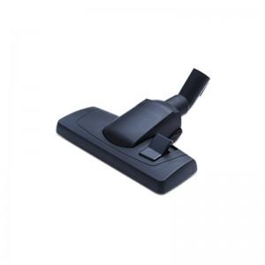 DrDirt 吸塵機吸塵扒頭(DV-TW9吸塵機用)