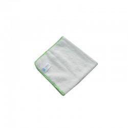 意大利施达 MEE A002G 抗菌微纤布(绿色,2条装)