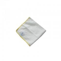 意大利施达 MEE A002Y 抗菌微纤布(黄色,2条装)