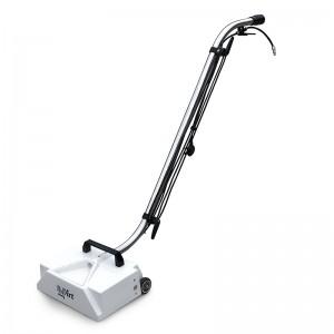 DrDirt 電動扒 (9L和24L分體式地毯抽洗機用)