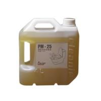 健力 PM 25 坐廁板泡沫消毒液