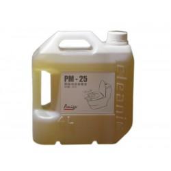 健力 PM-25 坐厕板泡沫消毒液