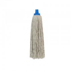意大利施达 RMC 300B 棉圆拖头(蓝色,300 g)