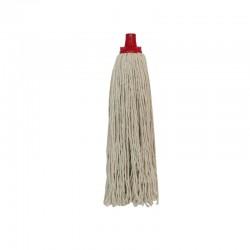 意大利施达 RMC 300R 棉圆拖头(红色,300 g)