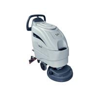 Dr.Dirt SCB LB5560 洗地机