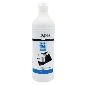 DrDirt 中性清潔劑 750ml