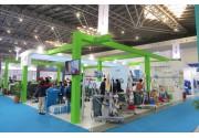 第十五届中国清洁博览会 -上海2014圆满结束
