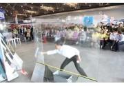 """""""施达杯"""" 玻璃清洁挑战赛(广州站)现正启动、火速报名"""